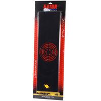 Gator GE-PNL-FAN1 3U Rack Fan Panel for 1 Fan