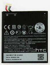 OEM AT&T HTC DESIRE 610 0P9O110 REPLACEMENT BATTERY B0P9O110 2040mAh 3.8V