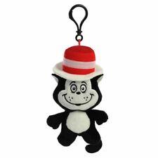 DR Seuss GRINCH bonnet de Noël marionnette à main NEUF cadeau idéal