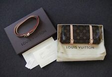 Louis Vuitton Canvas Clutch Bags & Handbags for Women