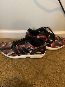 Adidas Originals Torsion Size 8.5 Good Condition