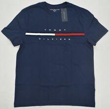 Tommy Hilfiger M/ädchen Essential Graphic Tee L//S T-Shirt