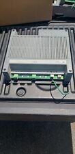 Gcm86120 Siebe Invensys Barber Colman Processorcontroller Working