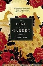 The Girl in the Garden by Nair, Kamala