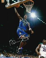Kevin Garnett Autographed Signed 8X10 Photo Timberwolves HOF REPRINT
