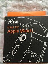 YOLin case fo Apple watch