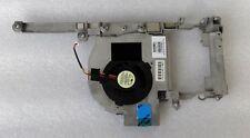 HP Compaq Presario C500 Laptop  CPU Heatsink Fan Cooler w/ Bracket 441728-001