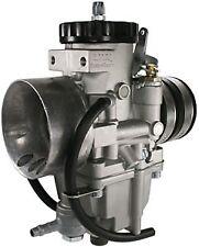Amal MK2 Concentric Carburettor 2930/9 - Triumph Bonneville T140
