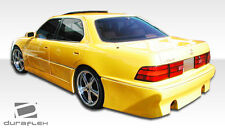 Body Kits For 1990 Lexus Ls400 For Sale Ebay