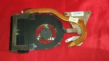 packard bell LM81 dissipateur thermique+ ventilateur 60.4HP12.001 A01