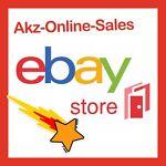 Akz-online-sales