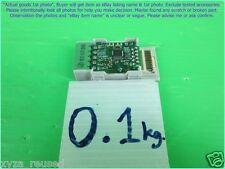 Panasonic FPG-COM1 AFPG801, PLC RS-232C Module as photo, sn:0510, Pro1