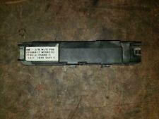 10-19 Cavalier Pontiac Sunfire Oldsmobile Alero Sunroof Express Module 22596817