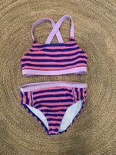 Mini boden girls bikini