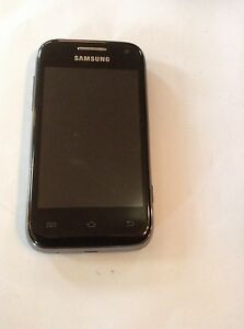 Samsung Galaxy Rush For Parts SPH-M830 2 GB Sprint/Boost Mobile