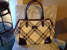 D G L Handbag