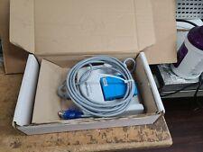 Olympus Wb50403w Thunderbeat Esg 400 Electrosurgical Generator Foot Switch New