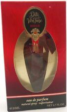 New Dita Von Teese Rouge Eau De Parfum Natural Spray 20 ml 0.7 oz