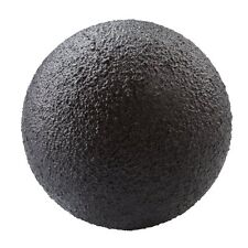 Blackroll Faszienball BALL Neu