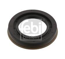 FEBI BILSTEIN Shaft Seal, differential 34976