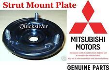 97 04 Mitsubishi Diamante REAR Upper Strut Mount Plate New OEM