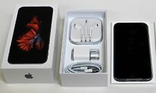 Apple iPhone 6s 32GB Space Gray (AT&T) Mobile GSM Unlocked LTE 4g New Other