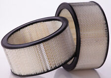 Air Filter-VIN: Z FEDERATED FILTERS PA3384F