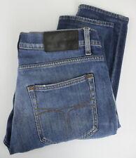 TIGER OF SWEDEN / JEANS PISTOLERO CANT Men W32/~L32* Stretchy Slim Jeans 25550-S