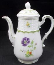 Heinrich CHAMBORD Small Coffee Pot GREAT CONDITION