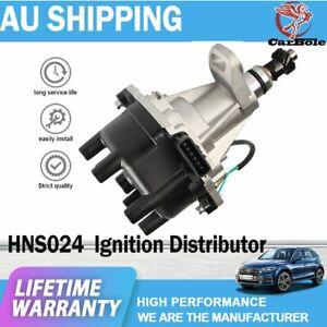 Ignition Distributor for Nissan Pathfinder R50 Navara Frontier 3.3L V6 4WD VG33E