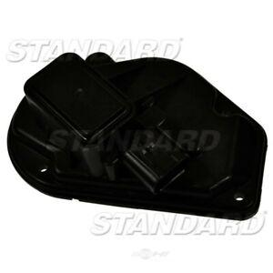 Throttle Position Sensor  Standard Motor Products  TH450