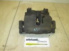 JEEP GRAND CHEROKEE 4.7 GPL AUTOM 164KW (2000) RICAMBIO PINZA FRENO  ANTERIORE S