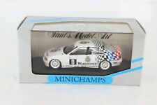 MINICHAMPS 1/43 BMW 318i ADAC TW CUP 1994 Y.SURER 430942008