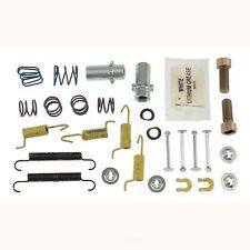 Parking Brake Hardware Kit fits 2010-2012 Subaru Legacy,Outback  CARLSON QUALITY