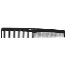 Efalock Fine Haarschneidekamm  #401 Profi-Kamm 180mm
