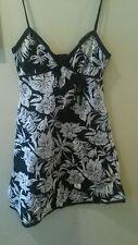 100% Cotton Summer/Beach Dresses