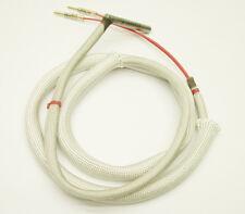 Agilent 19243-60640 Genuine 70W Heater for 5890 GC OEM NEW ^