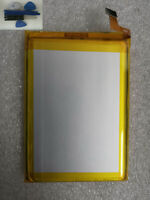S99 6200mAh Li-ion Tested Battery For HOMTOM S99 Mobile Phone With Free Tools
