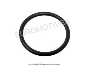 Mercedes (1973-2001) O-Ring Fuel Level Sensor Sender seal gasket