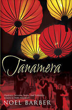 Tanamera (Hodder Great Reads),ACCEPTABLE Book