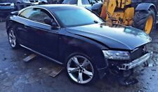 2010 AUDI A5 COUPE BREAKING 2.0 TFSI CDNC 6 SPEED LLT FRONT WIPER ARMS