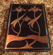 LE MORTE DARTHUR SIR THOMAS MALORY DORSET PRESS 1990 DELUXE BOXED EDITION