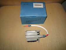 SONY ORIGINAL FLYBACK TRANSFORMER 145312111 USED IN VARIOUS MODELS