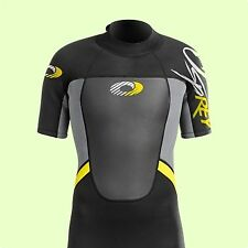 Men's Surfing Wetsuits
