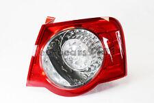 New! Volkswagen Passat Hella Outer Right Tail Light 010078001 3C5945096J
