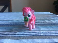 My Little Pony G4 Pinkie Pie Squeaky Toy Bath Toy