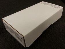 Zebra 110PAX4 Thermal Printhead 203DPI, G57202M OEM Equivalent