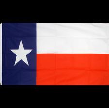 Drapeau USA US Texas - 90 x 150 cm