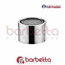 AERATORE GINGO FRATTINI R02035