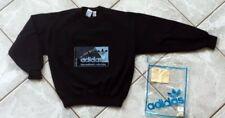 Adidas Caldwell Sweatshirt - BNWT - Made in France Deadstock TOP QUALITY !! Sz M